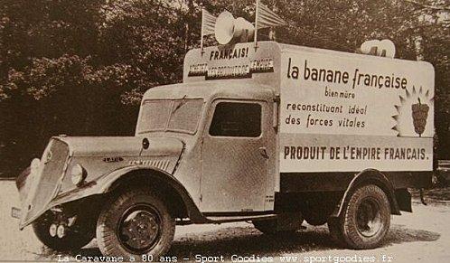 1935 latil-m2-b1-05
