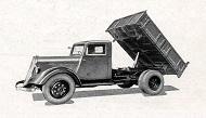 1935 latil-m2-b1-11