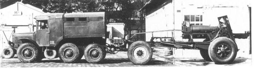 1935 Latils35T05