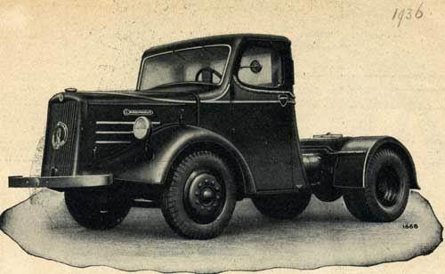 1936 Kromhout-1936-img470