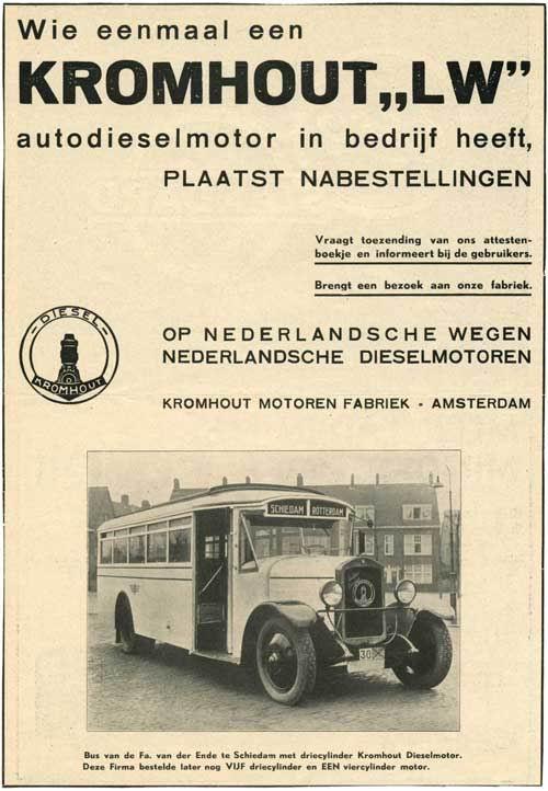 1936 Kromhout-1936-lw-img469