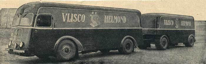 1936 Kromhout-1936-vlisco-img470