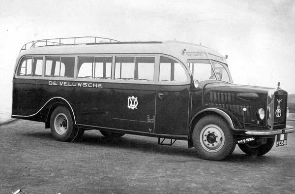 1936 Krupp-Verheul-bus uit 1936 VAD 008klein