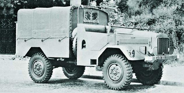 1936 latil m18t2