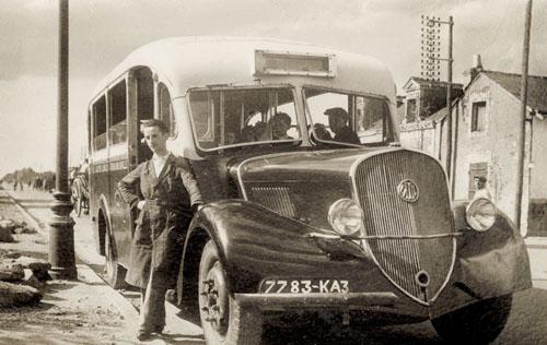 1936 Latil VAA258 05Fi 01695 W 01