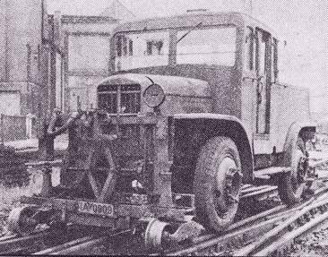 1936 latilTL7-RR