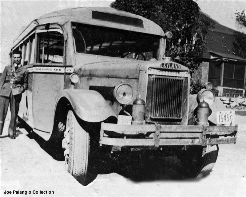 1936 Leyland modfinal