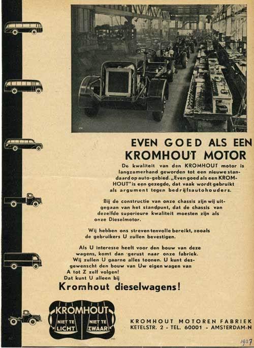 1937 Kromhout-1937-img473