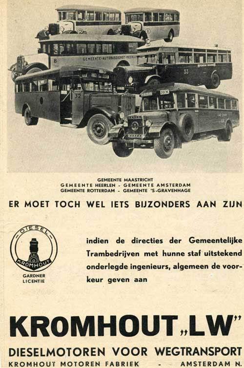 1937 Kromhout-1937-lw-img475