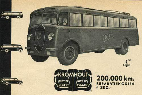 1937 Kromhout-1937-naco-img463