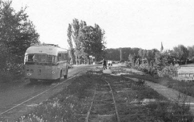 1937 Kromhout, Kromhout LW, carr. Verheul, GTM 112, M-50657  PB-35-01