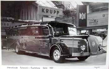 1937 krupp BaydekarteIAA