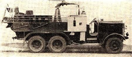 1937 latil V3U6
