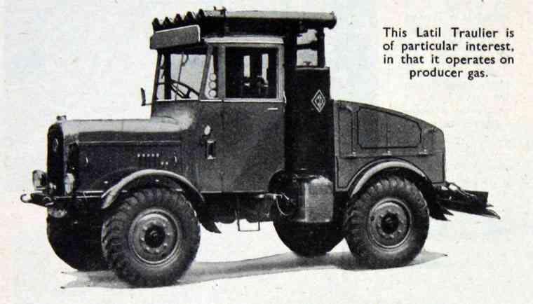 1938 0701CM-Latil