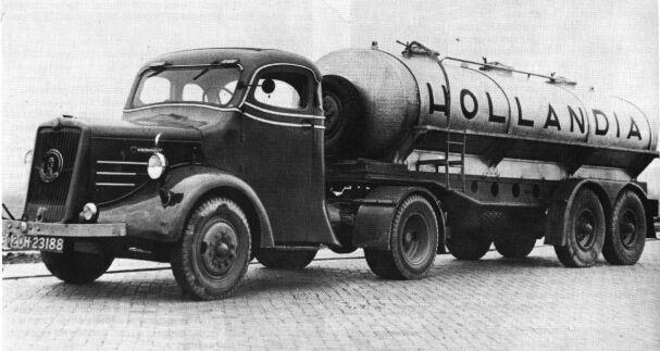 1938 kromhout2