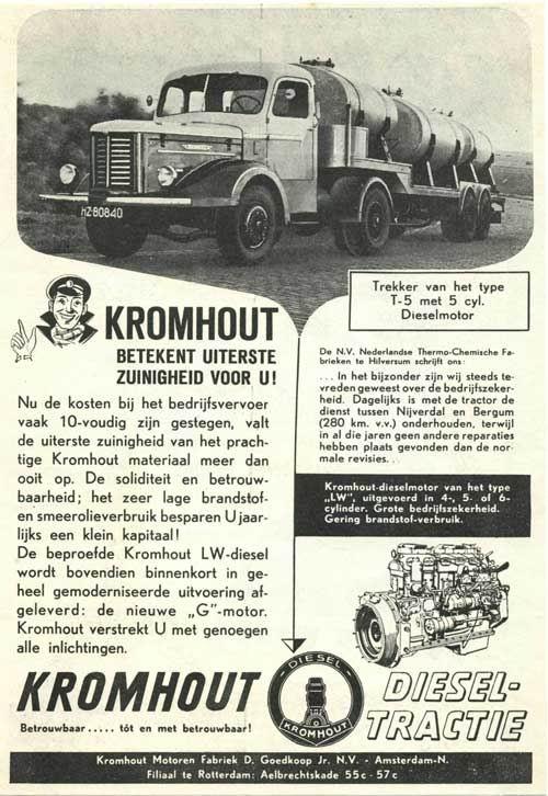 1939 kromhout-1939-t-5-lw-diesel-img4