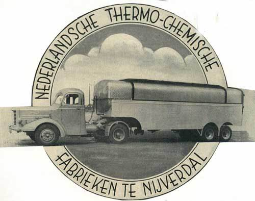 1939 Kromhout-1939-thermo-img464