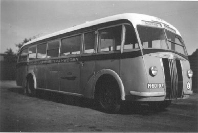 1940 Krupp TD4-N332 carr Verheul M-60197 PB-09-77 GTW162