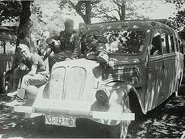 1941 kruppbusIT-133090 Baydeww2