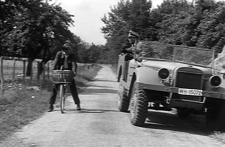 1944 latil-m7t1-01