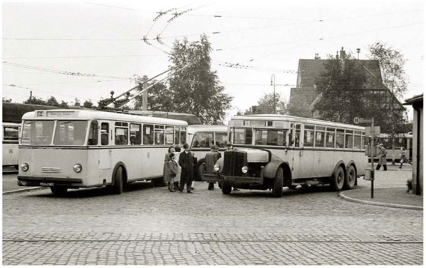 1948 aa351bj6