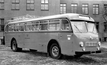 1948 Krauss maffei 850910kmo133