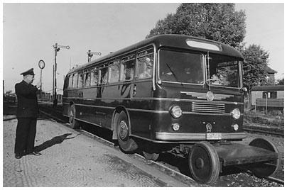 1948 krauss-maffei-busse-oldtimer-02b-0085