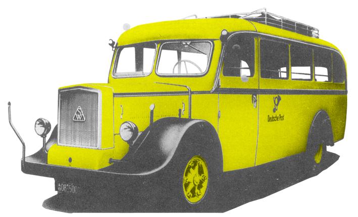 1948 L 45 KOM Südwerke