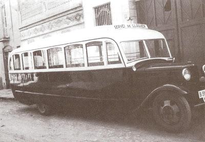 1949 Krupp Rio de Janeiro 001