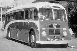 1949-Ledgard-Foden-MUA866