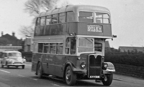 1950 AEC lgkyy506