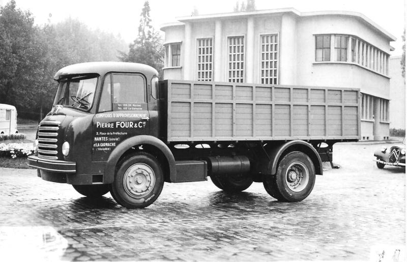 1950 latil 14a