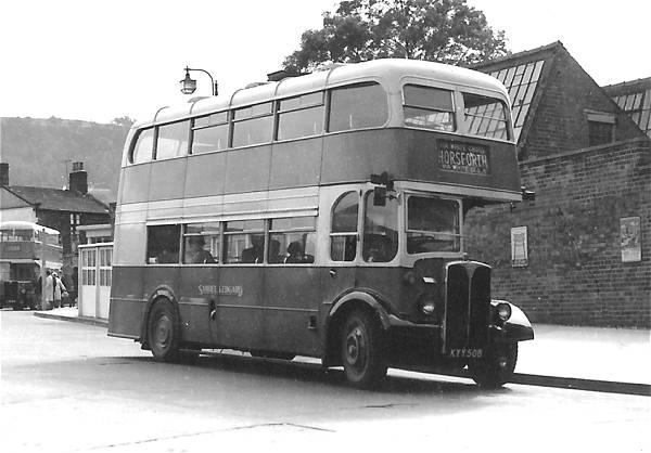 1950 lgkyy508
