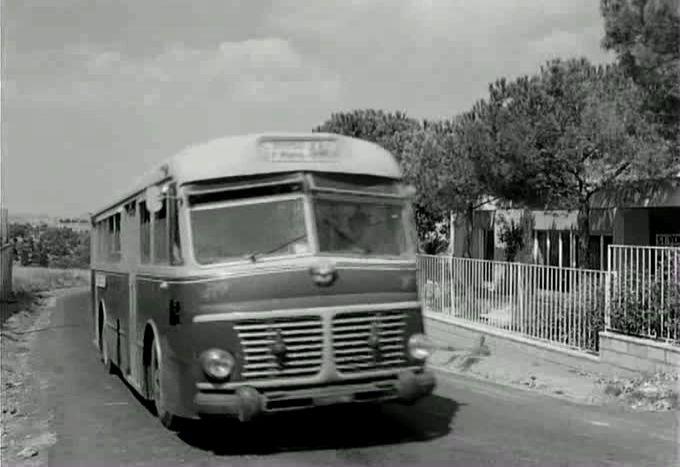 1951-52 lancia-esatau-p-v11-05