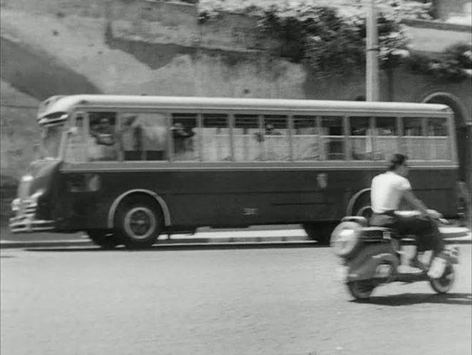 1951-52 Lancia Esatau V.11 Garavini
