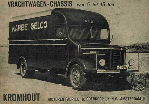 1951 Kromhout-1951-marbe-img467