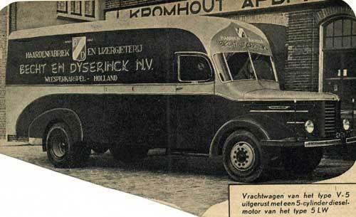 1951 Kromhout-1951-v5-becht-img