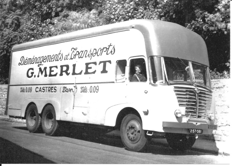1951 latil10