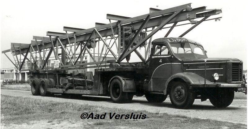 1952 kromhout 4 002