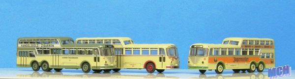 1952 Krupp .mini-anderhalfdekker 001