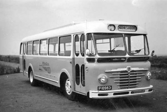 1952 kusters-bussing-ebad-1_585_392_90