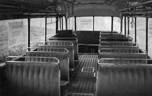 1952 kusters-bussing-ebad-2_585_369_90