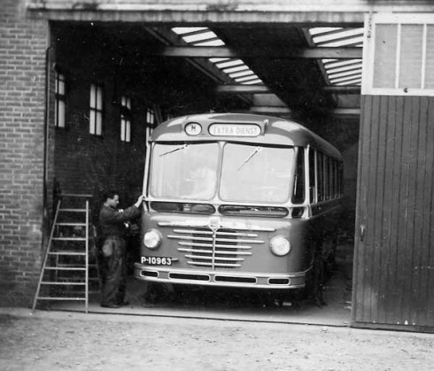 1952 kusters-bussing-ebad-3_490_419_90