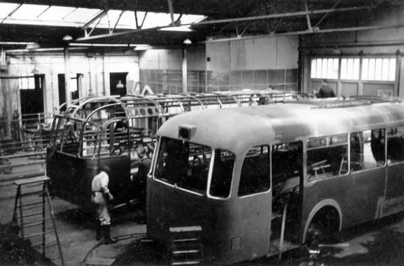 1952 kusters-bussing-ebad-5_585_386_90