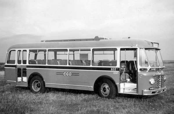 1952 kusters-bussing-LTM-1