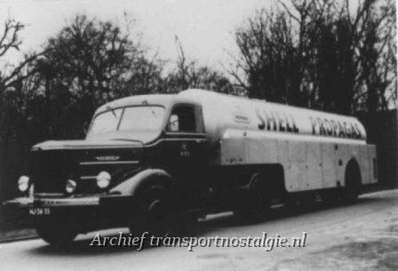 1953 Kromhout Shell-kromhout-01
