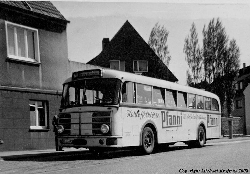 1953 Krupp 3328stadtzgrenzeoberhauhy5