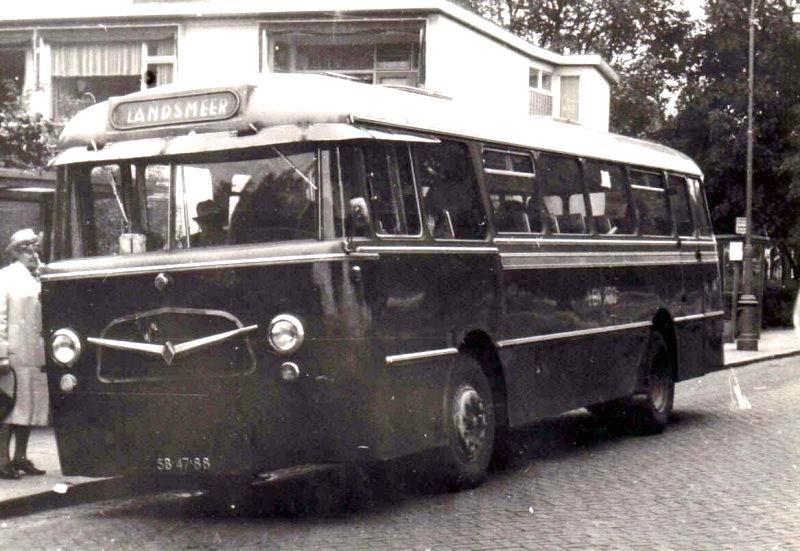 1954-59 Enhabo 43 König