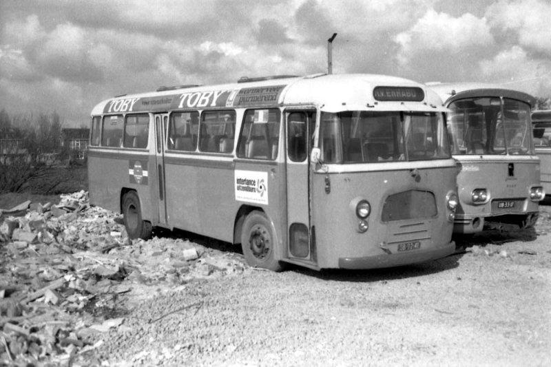 1954-59 Enhabo 44 2 König