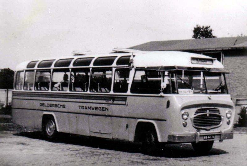 1954-59 GTW-lado 18 König-Daf